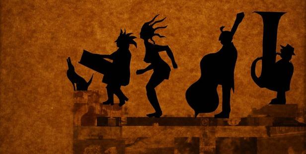Last Dance.jpg