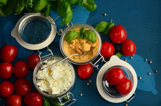 tomatoes-1338940_1280