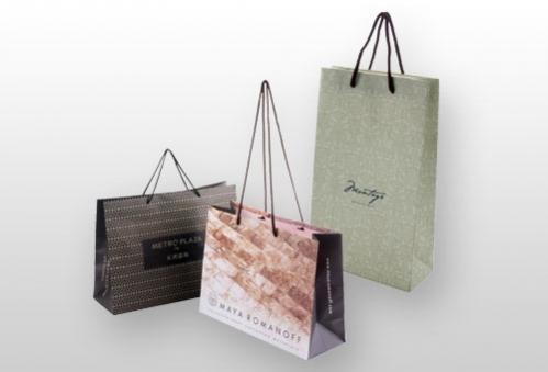 bags_499_339_100