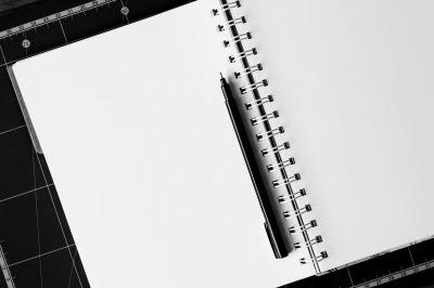 notebook-1587527_1920