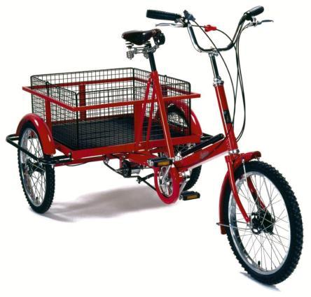 bicicleta-entrega-a-domicilio