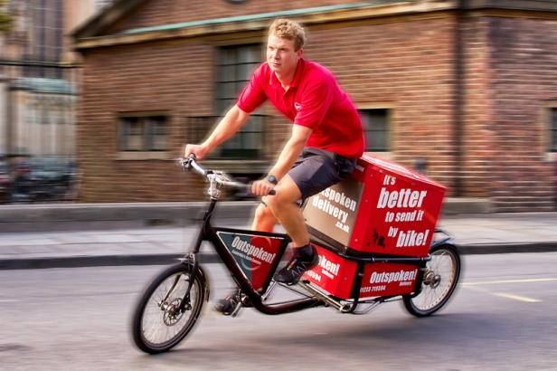 bike-cargueira