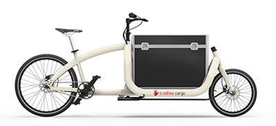 box400-trio-bike