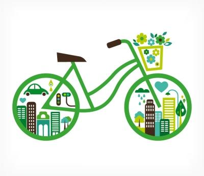 eco-bike-zep