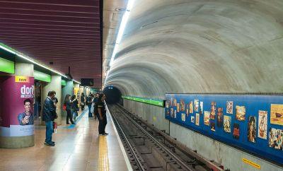 trianon_masp_metro_station_sa%cc%83o_paulo_city_brazil
