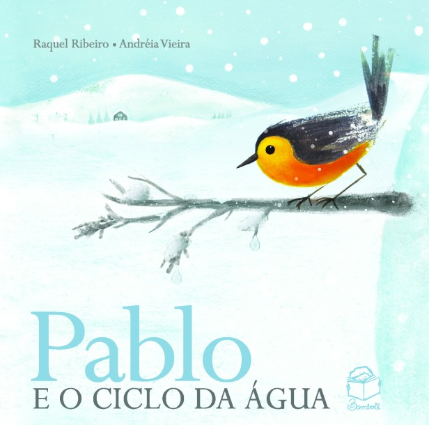 capa-Pablo-rgb